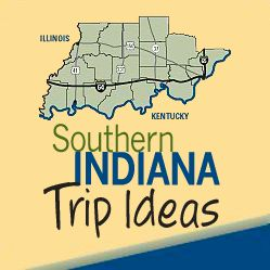 Southern Indiana Trip Ideas | Experience Evansville Indiana