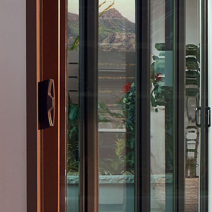 4780 4880 Pocket Sliding Patio Doors In 2020 Sliding Patio Doors Patio Doors Ply Gem