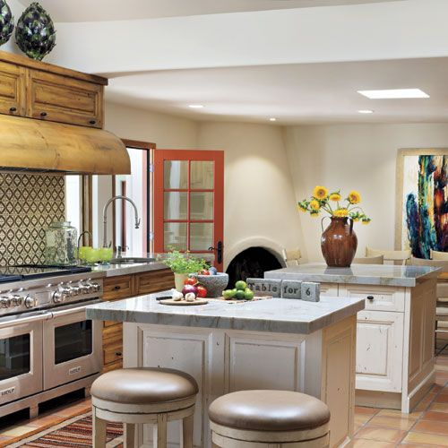 1346 Best Images About Gourmet Kitchens On Pinterest: 17 Best Images About Kitchens On Pinterest