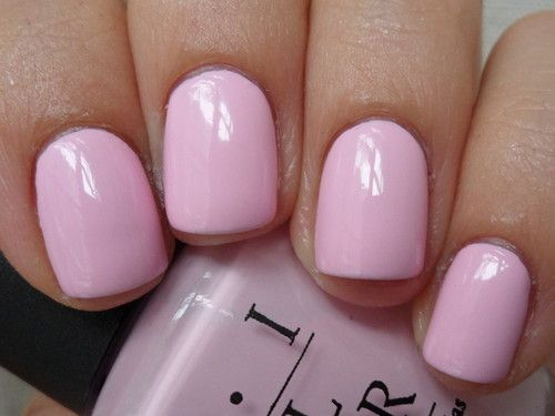 Frigidaire 5304464116 Gl Tray Microwave Nails Tats Pinterest Pale Pink Opi And Makeup