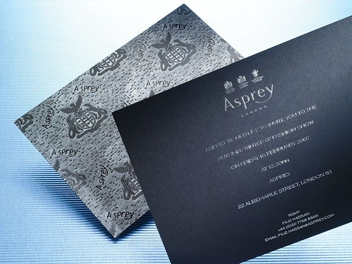 17 best Corporate invites images – Corporate Invitation Card