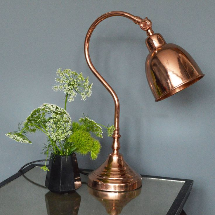 original_copper-desk-lamp.jpg 900×900 pixels