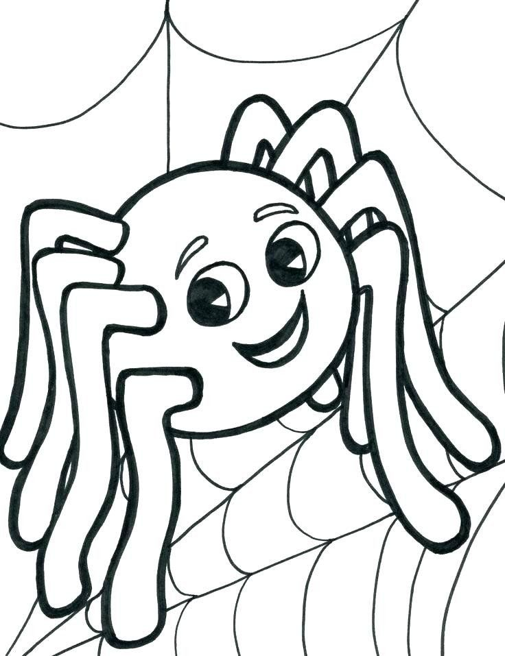 Cute Bug Coloring Pages Bugs Coloring Pages Cute Bug Coloring Pages Colorin Free Halloween Coloring Pages Halloween Coloring Book Kids Printable Coloring Pages
