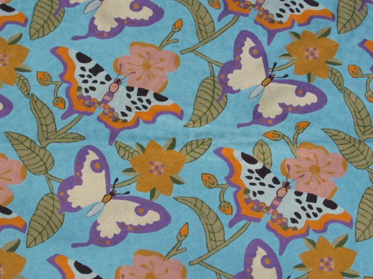 butterfly rugkids area area rug5x7 area rugsarea - 5x7 Area Rugs