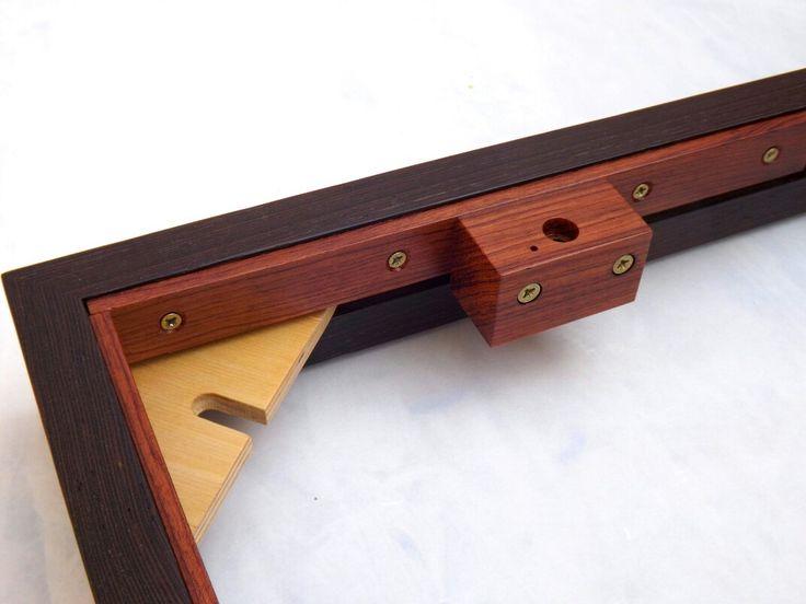 wenge wood plinth for LINN SONDEK LP12 by woodoosound  #vinyl #headshell #phono #turntable #hifi #audiofile #woodworking  wood plinth for LINN SONDEK LP12 by woodoosound  #vinyl #headshell #phono #turntable #hifi #audiofile #woodworking  wood plinth for LINN SONDEK LP12 by woodoosound  #vinyl #headshell #phono #turntable #hifi #audiofile #woodworking