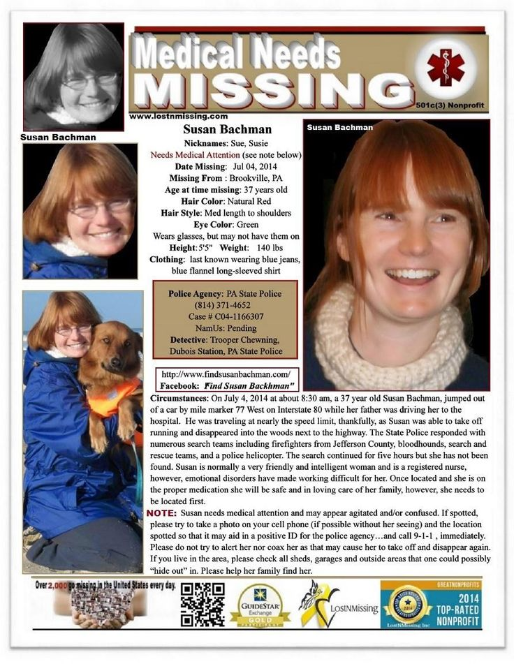 140 best Missing images on Pinterest Missing persons, Mystery - missing persons template