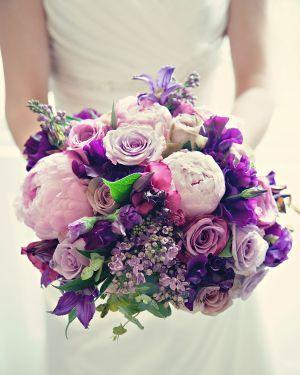 Helena Amor Photography- London weddings