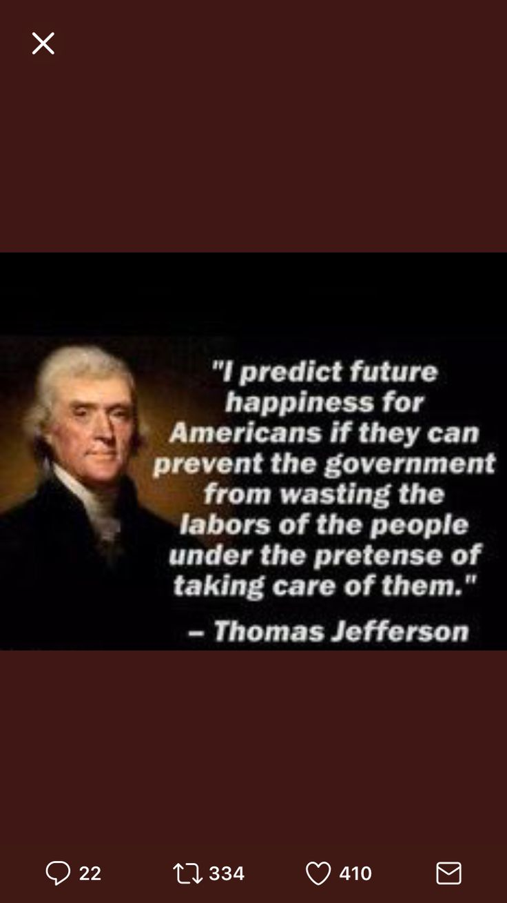 thomas jefferson did he live up Thomas jefferson did live up to his own political ideals, with the exception of a few key events he was a strong believer in strict constructionism, so to him, the constitution was to be applied as written.