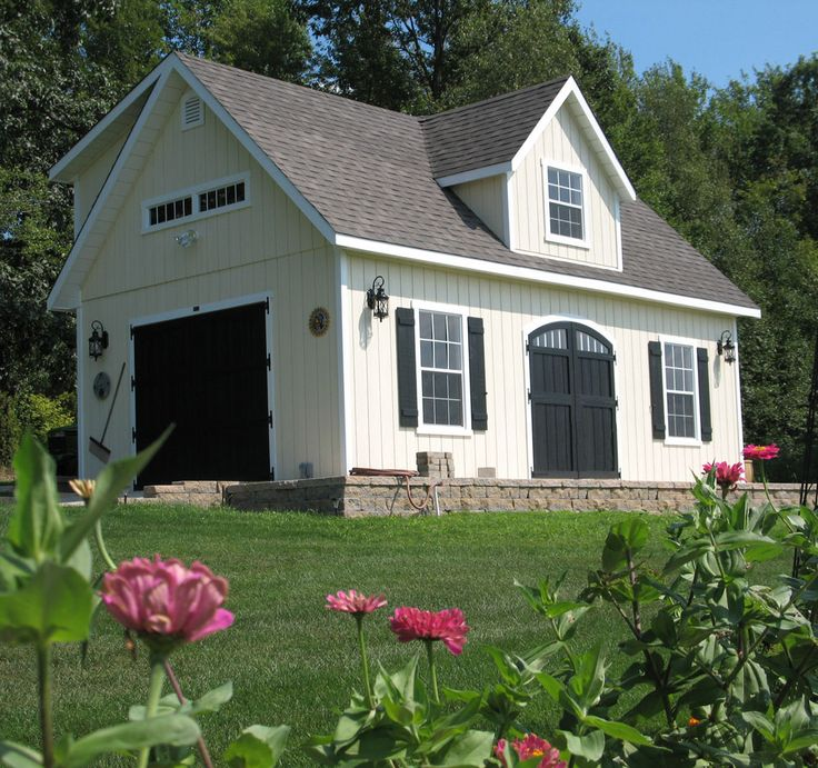 Love Everything About This Kloter Farms 24 X 28: 173 Best Images About Sheds By Kloter Farms On Pinterest