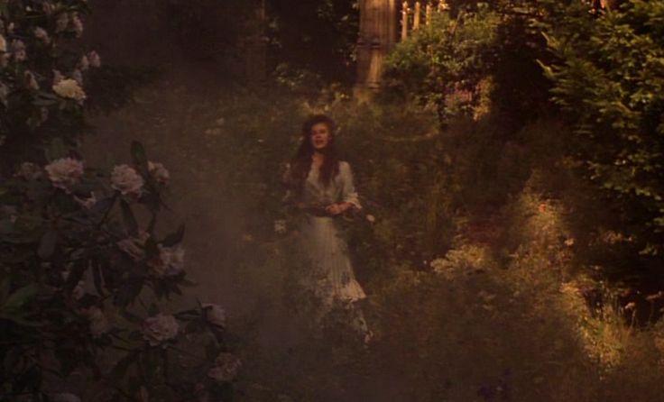 Best 25 The Secret Garden 1993 Ideas On Pinterest Secret Garden Music My Secret Garden And