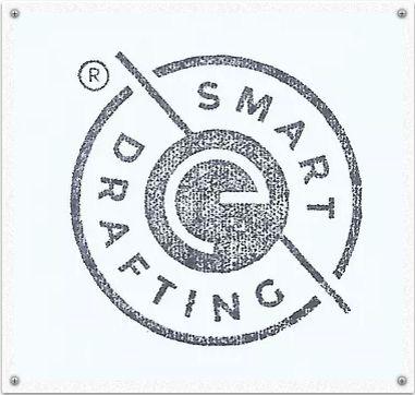 SMART DRAFTING® | Estudio de Delineantes Industriales, Coruña, Galicia - Proyectistas