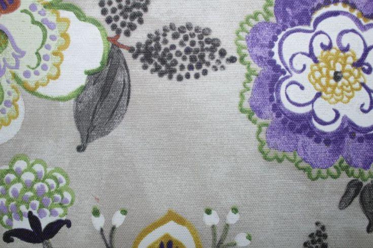 Hevia-Linen - U&G Fabrics