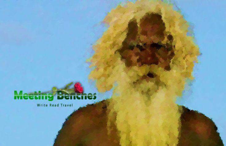 http://www.ville-ge.ch/meg/musinfo_ph.php?what=pays=Australie&debut=0&bool=AND I temi caratteristici della musica del Bush australiano, possono essere ricondotti alle canzoni cantate dai detenuti che erano stati inviati in Australia, durante il primo periodo della colonizzazione britannica. Ma la musica dell'Australia ha una lunga storia. La musica indigena australiana è parte del patrimonio suo di storia, quello che ha prodotto il didgeridoo ...