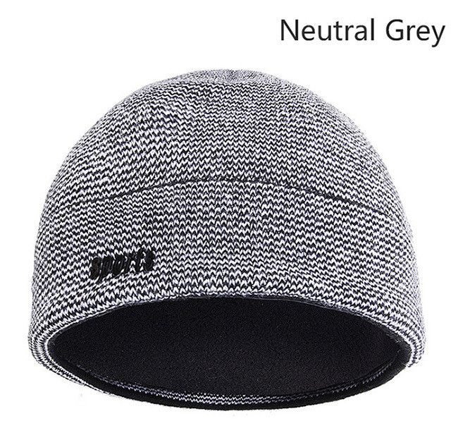 Item Type: Skullies & Beanies Pattern Type: Striped Department Name: Adult Style: Casual Gender: Unisex Brand Name: YOUBOME Material: Acrylic,Wool Model Number: HAT 019 color : dark grey, light grey,