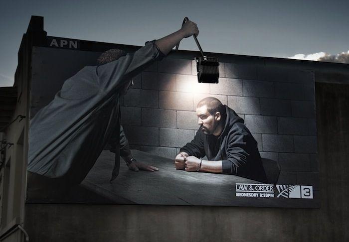Publicidad: 10 anuncios con un diseño creativo