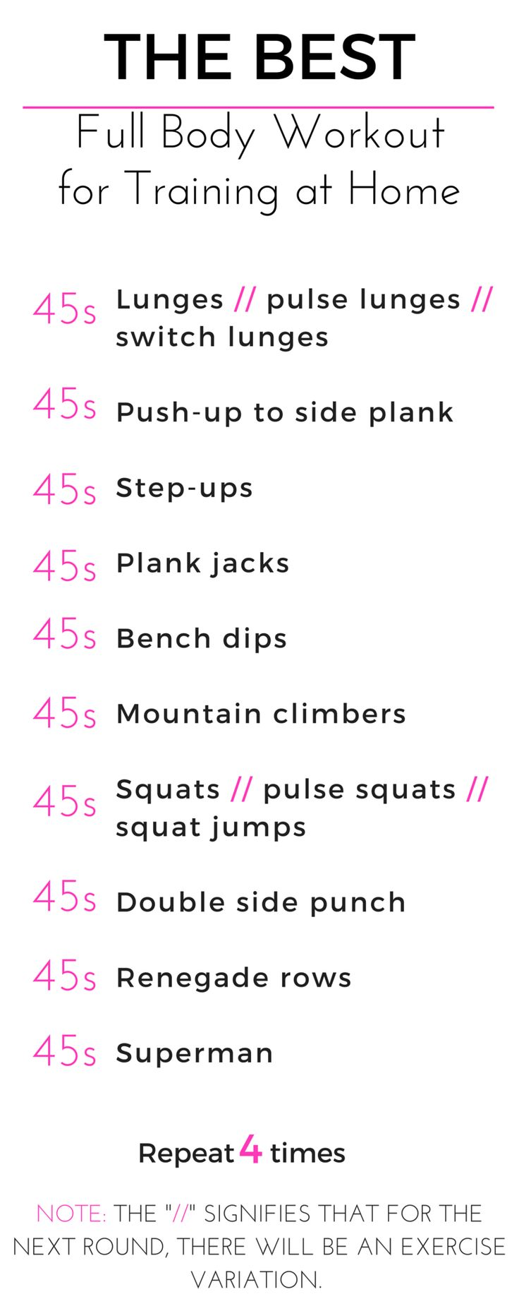 Best Circuit Workouts For Weight Loss Download Wiring Diagrams 10 Minute Cardio Workout Strength With Step Ups Builtlean Im Genes De Full Body Exercises Rh Galla Seelenfluegel Info Training Program