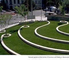 vancouver architecture terrace – Google'da Ara