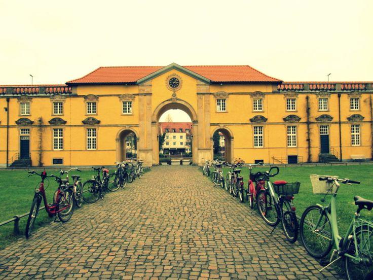 Innenarchitektur Osnabrück Studium die besten 25 hochschule osnabrück ideen auf