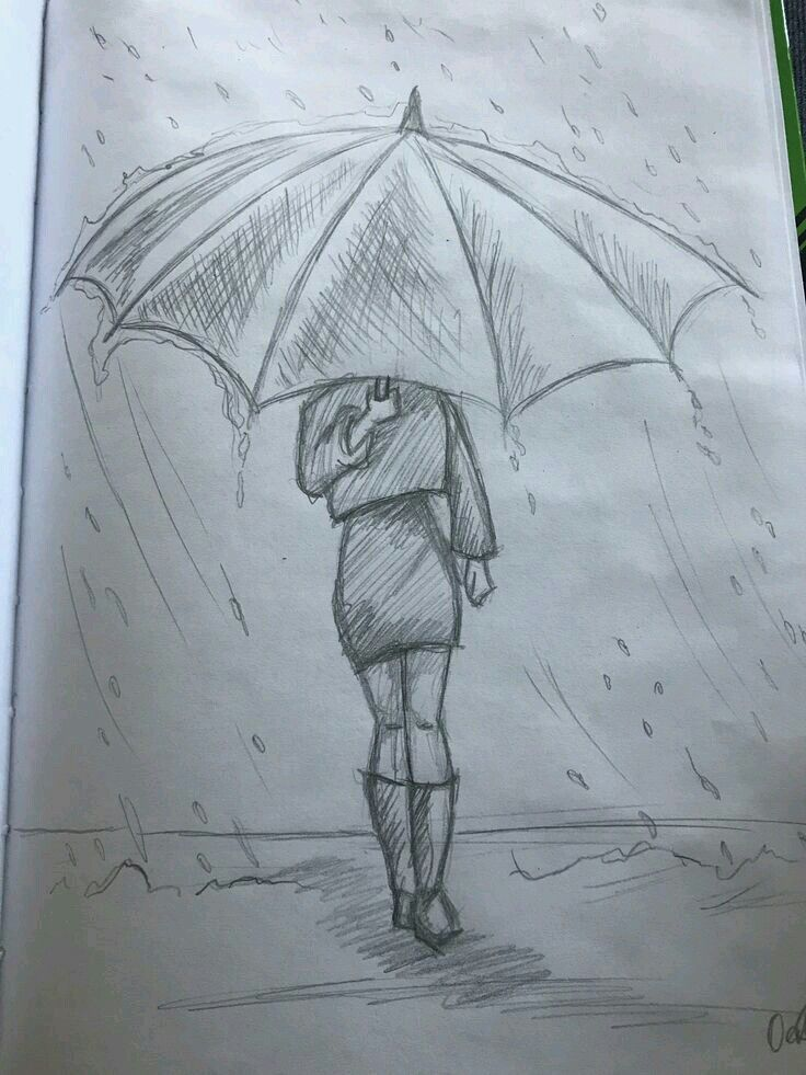 Pin De Jelena Mitic Em Quotes Desenhos A Lapis 3d Desenhos