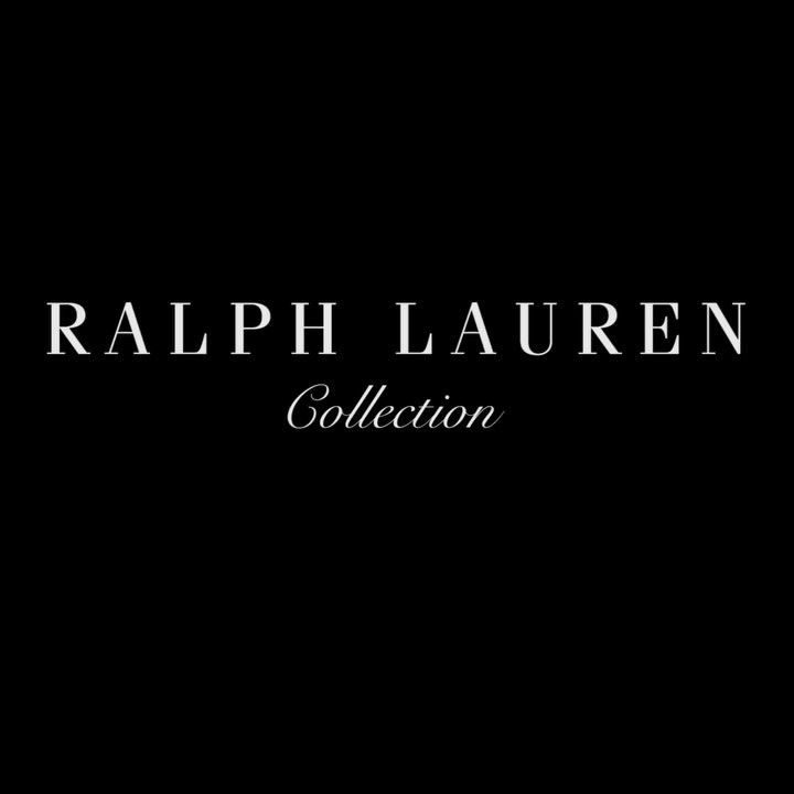 7,329 отметок «Нравится», 62 комментариев — Ralph Lauren (@ralphlauren) в Instagram: «Ralph Lauren's Pre-Fall 2017 Collection debuts on the streets of #NYC.»