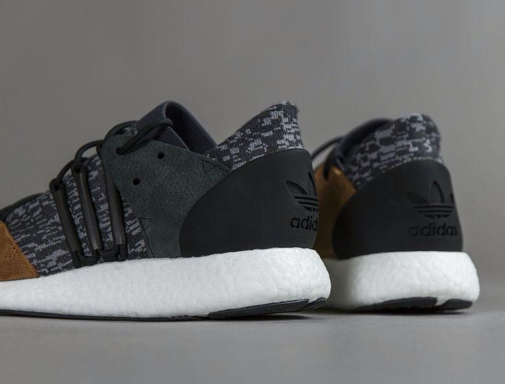 EQT Shoes, Cheap Adidas EQT Running Shoes Sale 2017