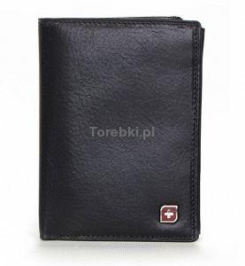 Skórzany portfel męski Genevian http://www.torebki.pl/skorzany-portfel-meski-genevian-1289.html