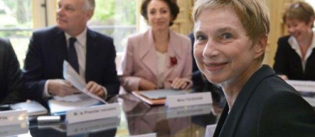 Retraites : Parisot plaide pour un allongement de la durée de cotisation