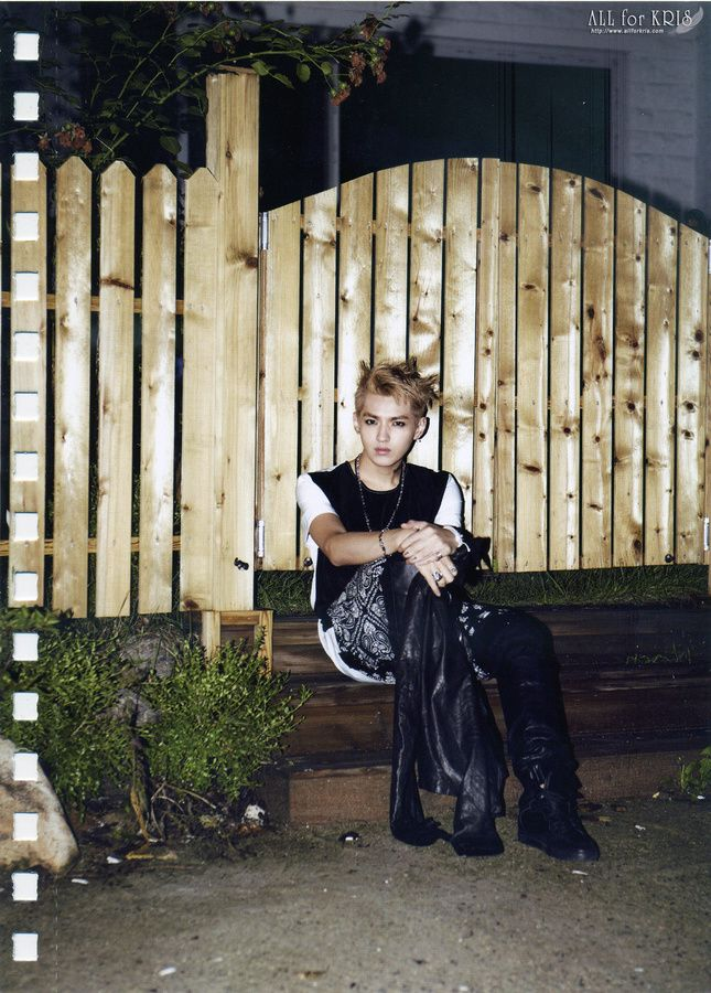 Growl Photobook