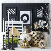Take a look at the The Contemporary Abode event on #zulily today!