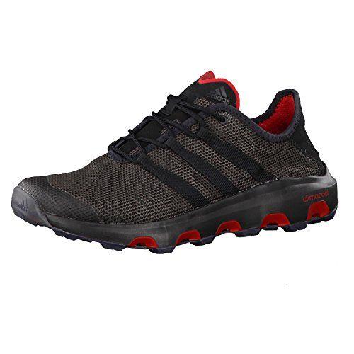 adidas Unisex-Erwachsene Climacool Voyager Trekking-& Wanderschuhe - http://on-line-kaufen.de/adidas/adidas-unisex-erwachsene-climacool-voyager