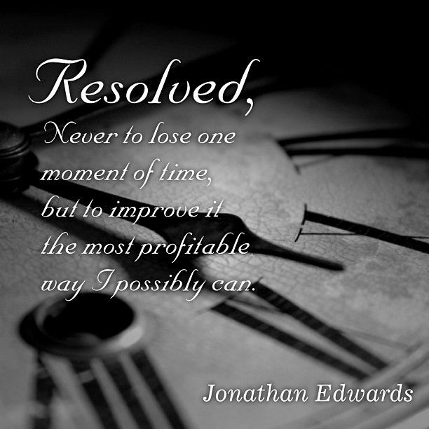 Jonathan Edwards Quotes On Christ. QuotesGram