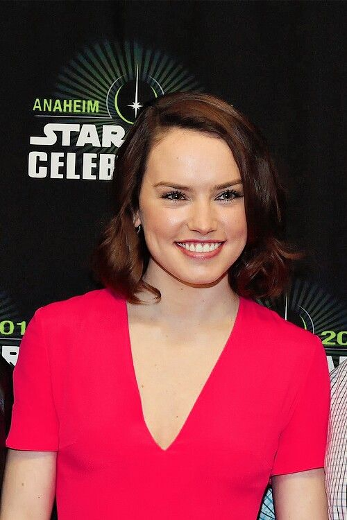 Daisy Ridley Daisy Ridley Pinterest Daisy Ridley And