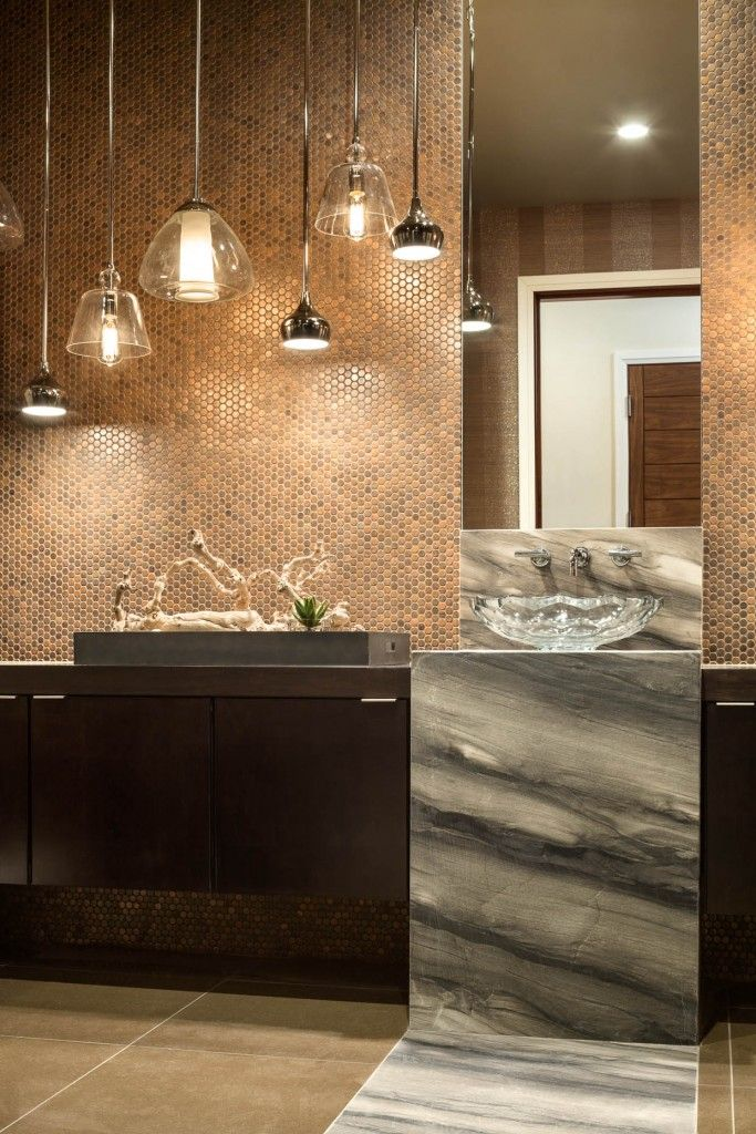 bathroom lighting styles industrial bathroom vanity lighting bathroom vanity pendant