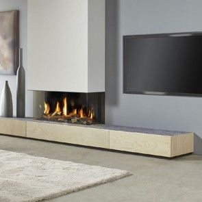 17 best images about fireplace on pinterest fireplaces for European homes fireplaces