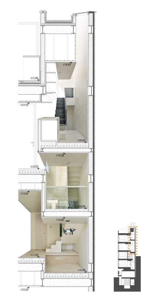 Architecture Drawing Practice 270 best architectural drawings images on pinterest | architecture