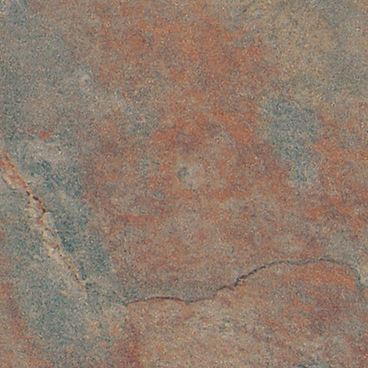 Formica Laminate Colorado Slate 77 Honed Colorado Slate