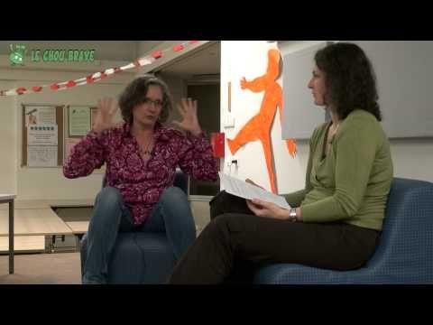 VIDEO : les émotions des enfants, leurs besoins et leur alimentation par Isabelle Filliozat