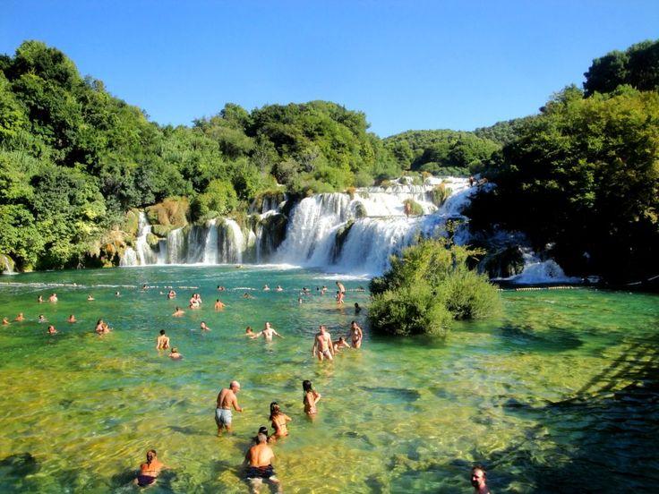 hotel pas cher pour la Croatie à découvrir sur notre comparateur de voyage pour un séjour inoubliable. #voyage #croatie #comparateur #hotel #vols #location