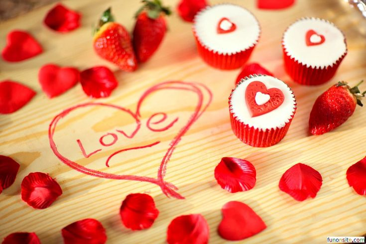 Nice Best Love Wallpapers For Mobile Phones | Love 5