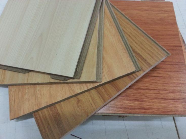 Carpete de madeira - Comparação de Preços.