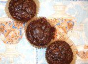 Соответствует требованиям БГБК и Палео диет (без муки и яиц, предусмотрены замены какао, орехов и сахара) Существует немало хороших и очень хороших БГБК рецептов шоколадного угощения брауни. Порой …