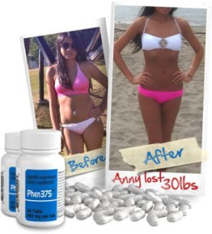 Drastic weight loss measures of association image 9