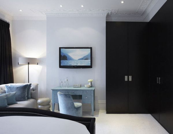 52 Best Designer Fiona Barratt Images On Pinterest Luxury Interior Design Master Bathroom