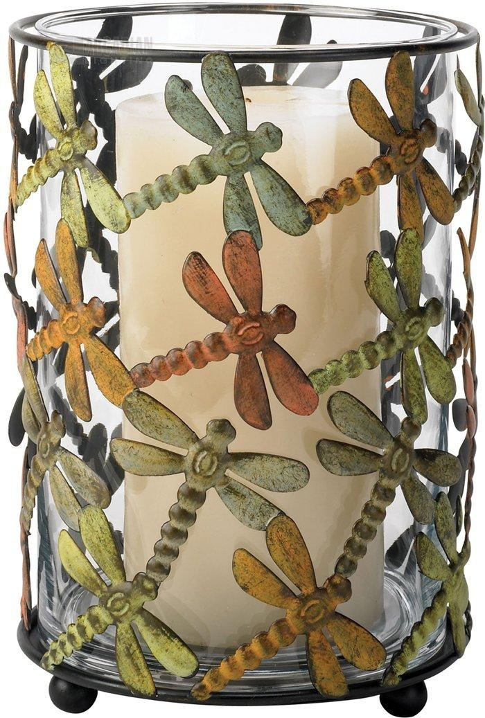 Dragonflies!!!!!  #Lane Design Studio LLC
