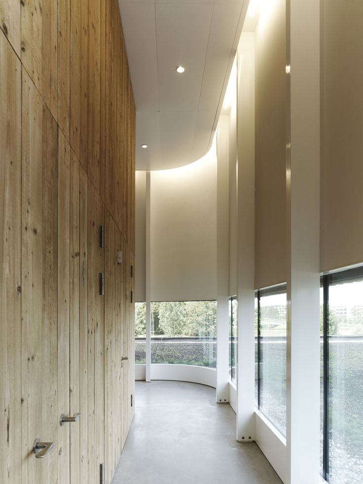 17 best images about interieur on pinterest interieur for Damme interieur