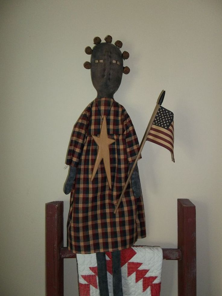 17 best images about primitive americana crafts on for Americana crafts to make