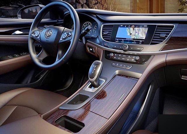 Futuristische luxusyachten  255 besten MHEcc87Es Bilder auf Pinterest   Zitat, Allah und ...
