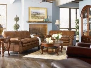 The LA Furniture Dedicated Not Just To Furnish Your Sweetest Home But Also  Furnish Your Dream, Being Known As Popular Furniture Store Over America