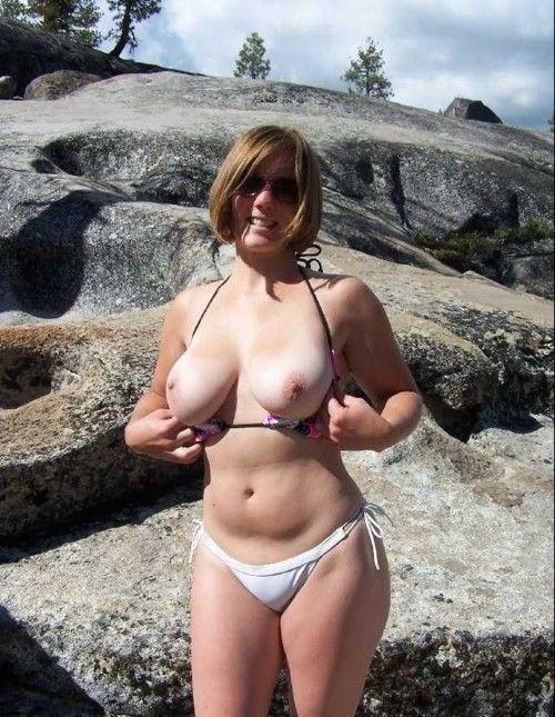Joanie laurer porno putki