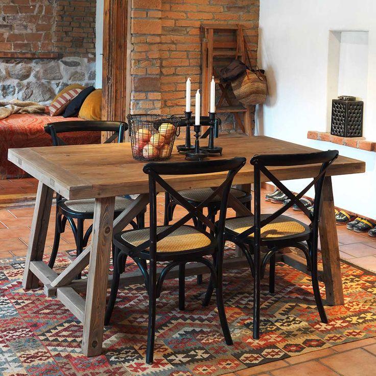 die 25 besten k chentisch ausziehbar ideen auf pinterest einbauk che bad salzuflen und. Black Bedroom Furniture Sets. Home Design Ideas